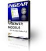 MODBUS OPC Server