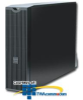 APC Smart-UPS RT 192V Battery Pack -- SURT192XLBP - Image