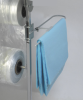 Tissue Paper Rack for 3-Roll Bagger -- RA19
