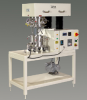 Double Planetary Mixer -- DPM 2 Gal - Image
