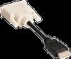 HDMI* -- 0887683500 - Image