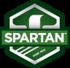 Spartan® HandFilm -- SH.17405