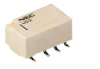Signal Relays, Up to 2 Amps -- 399-UD2-4.5SNUN-LCT-ND -Image