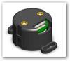 Encoder Module Series -- H2S8A - Image