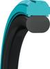 Piston Seals - Zurcon® Wynseal -- View Larger Image