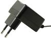 AC DC Desktop, Wall Adapters -- SWM6-5-EV-P5-ND -Image