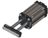 Linear Actuators -- OFB Series