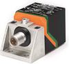 Rectangular Inductive Sensor -- 871P-D20BN40-D4 - Image