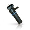 Gear Tooth Speed and Direction Sensor -- SD501201