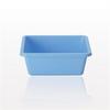 Deep Tray, Blue -- 73064 -Image