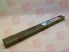 ELTEX R51A/E0240 ( AC DISCHARGE BAR 5KV ) -Image