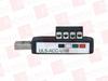 DWYER ULS-ACC-USB ( ULS-ACC-USB USB ADAPTER CALIB ) -Image