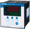 Citric Acid Monitor -- HE-960CA -Image