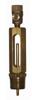 ZPI -Image