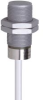 Inductive full-metal sensor -- IGR204 -Image
