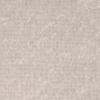 BCP-WV-8009 - Image