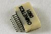 Nano Strip Connectors -- A79016-001 - Image