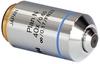 40X Olympus Plan Achromat Objective, 0.65 NA, 0.6 mm WD -- RMS40X