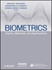 Biometrics:Theory, Methods, and Applications -- 9780470522356