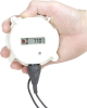 TDS Meter -- TDS-720 Series