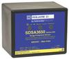 SQUARE D - SDSA3650 - SURGE ARRESTOR -- 480774
