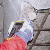 Specifically Designed for Submerged (Or Semi-submerged) Structures -- Galvashield LJ