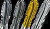 Cutting Taps -- CoroTap 200 - Image