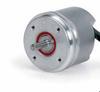 Rotary Encoder with Integral Bearing -- ROD 1000