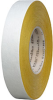 Specialty Electrical Tape -- 56228 FR