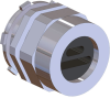 Cable Connector, 1.5