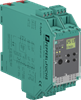 Frequency Converter with Direction and Synchronization Monitor -- KFU8-UFT-2.D - Image