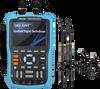 Handheld Digital Oscilloscopes -- SHS820 -Image