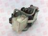 FUJI ELECTRIC SRC-3631-05/220V ( MAGNETIC CONTACTOR W/PANEL RELAY 15A 200-240V 200V COIL 60HZ ) -Image