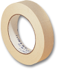 20901 All-Purpose Masking Tape, 60 YD Roll, 1