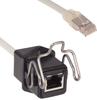 Modular Cables -- APC1066-ND -Image
