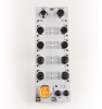ArmorBlock 16 Point Output -- 1732D-OB16M12MINI -Image