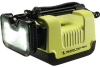 Pelican 9455 Remote Area Lighting System | SPECIAL PRICE IN CART -- PEL-094550-0000-245 - Image