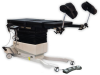 New 3D Imaging C-Arm Table - 820