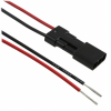 Solid State Lighting Cables -- A101051-ND -Image
