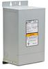 2kVA Buck-Boost Transformer: single-phase, 240x120 VAC to 24x12 VAC -- 416-1171-000