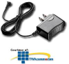 Plantronics AC Power Supply, 100-240V -- 69522-01 -- View Larger Image