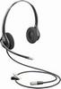 Plantronics HW261N-DC Dual Channel SupraPlus Headset
