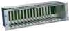 5300 Module Mounting Racks -- 35300-08