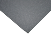Soft Step No. 427; 3' x 60'; Gray -- 715411-22443