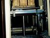 Vertical Ram Lift -- APE-4