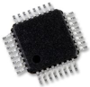 MICREL SEMICONDUCTOR - SY100EP111UTG - IC, CLOCK DRIVER, 3GHZ, TQFP-32 -- 683784