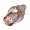 Coaxial Connectors (RF) -- 1427-1017-ND -Image