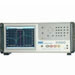 Precision Impedance Analyzer 20Hz-5MHz -- Wayne Kerr 6505B