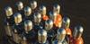 SPECTRA Hybrid Argon Xenon Neon Mixtures - Image