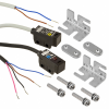 Optical Sensors - Photoelectric, Industrial -- 1110-1884-ND -Image